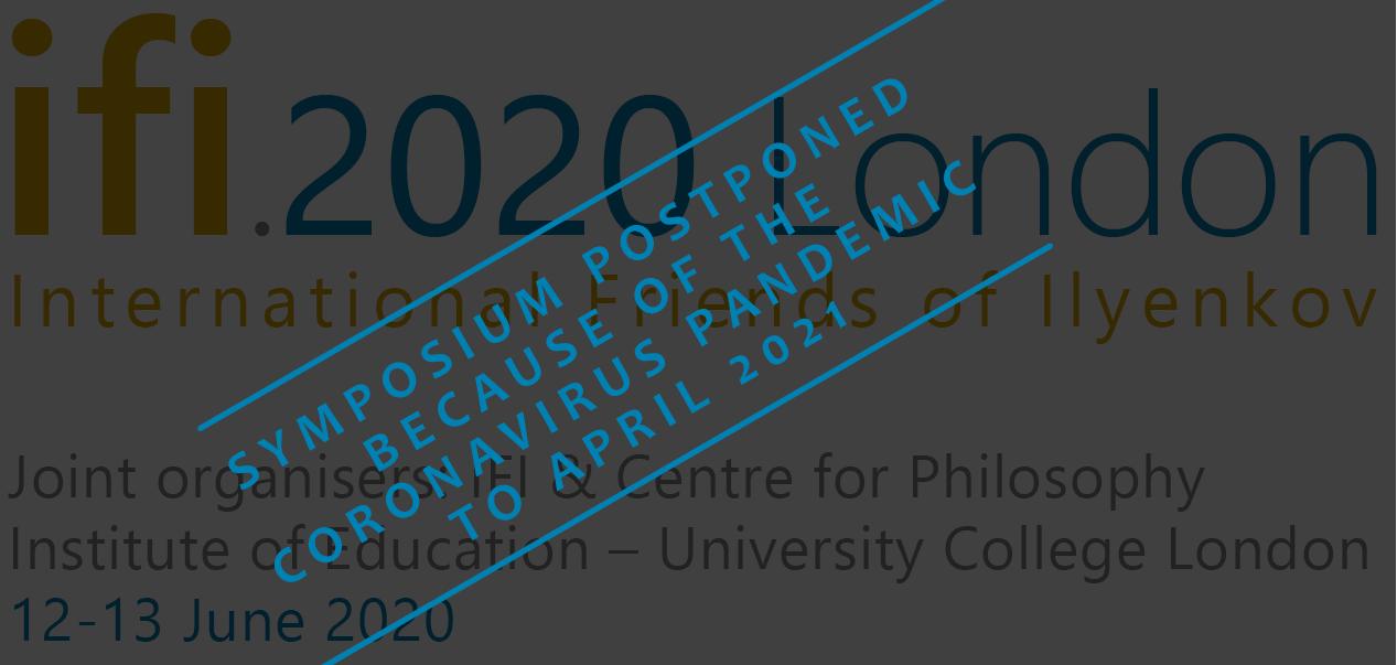 ifi.2020logoCancelled